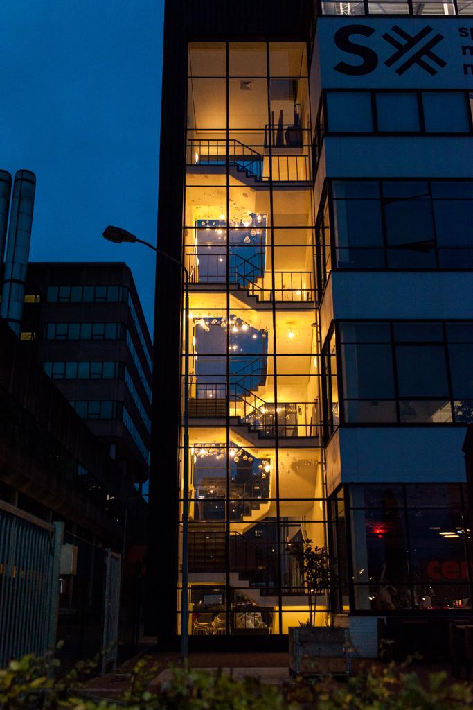 2015.10.07_TIJS_ROOIJAKKERS_Blow_Bubbles_Ralph_Roelse_Eindhoven_NL_05web