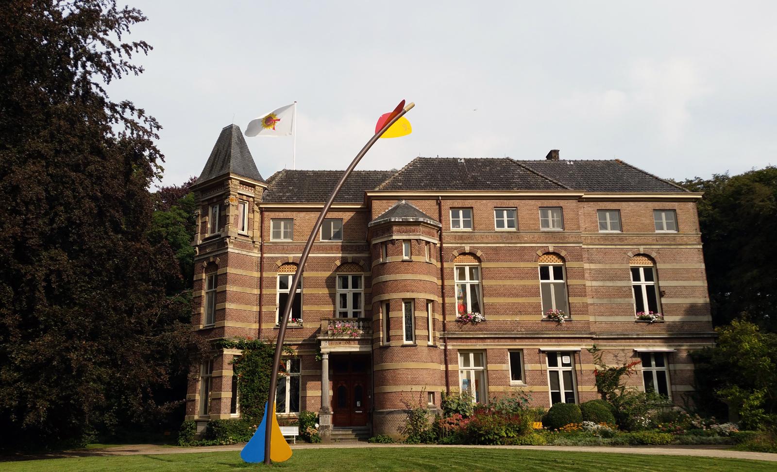 stoutenburg-01-kl