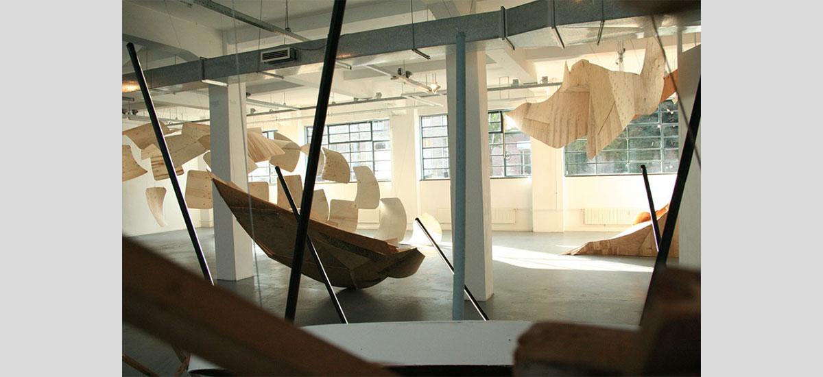 Kunstenlab Deventer