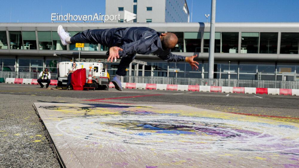 art airport